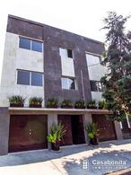 Foto Departamento en Venta en  Peralvillo,  Cuauhtémoc  Schubert