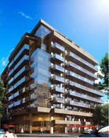 Foto Edificio en Palermo Honduras y Scalabrini Ortiz número 1