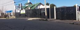 Foto Edificio en Centro Palacios 425 número 9