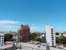 Foto Edificio en B.Santa Rita Tres Arroyos al 3000 entre Helguera y Argerich numero 14