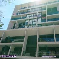 Foto Edificio en Nueva Cordoba Peredo 60 número 4