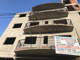 Foto Edificio en Bernal Oeste Zapiola esquina Victorica número 21