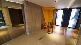 Foto Edificio en Macrocentro Cordoba 4050 número 16