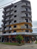 Foto Edificio en San Bernardo Del Tuyu Obligado 211 número 4