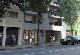 Foto Edificio en Pichincha Ovidio Lagos 480 número 2