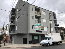 Foto Edificio en Ciudad Madero Blanco Encalada 592 número 1