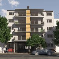 Foto Edificio en Tigre Saenz Peña 930 número 6