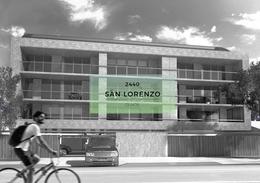 Foto Edificio en Olivos San Lorenzo 2440, Olivos número 4