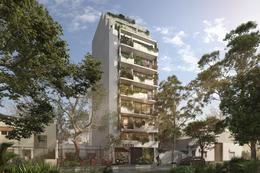 Foto Edificio en Palermo Amenabar al 200 numero 2