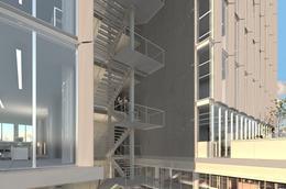 Foto Edificio en Solidaridad Humana Workcenter se encuentra dentro de la cruz de servicios,nuevo centro urbano designado por Playa del Carmen. número 2