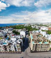 Foto Barrio Abierto en Solidaridad Av. CTM, Playa del Carmen, Quintana Roo número 24