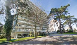 Foto Edificio en Punta del Este Uruguay Link número 14