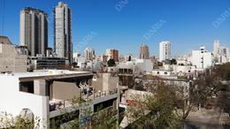Foto Edificio en Nuñez 3 de Febrero 3300 número 10