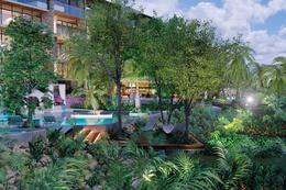 Foto Condominio en Akumal Luxury Condominio Kaan-Ha Akumal número 13