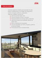Foto Edificio en Lisandro De La Torre Bv Avellaneda 150 bis número 3