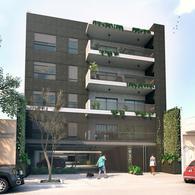Foto Edificio en Liniers Murguiondo 930 número 12