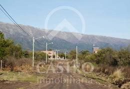 Foto Barrio Abierto en Solares Viví en un marco natural  número 2