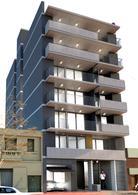 Foto Edificio en Macrocentro Rodríguez 1000 número 1