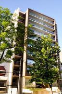 Foto Edificio en Pocitos 26 de marzo y Pereira de la Luz número 8