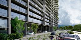 Foto Edificio en Ocoyucan Boulevard de las Cascadas 2250, Cascatta Azul, Lomas de Angelópolis III, Santa Clara Ocoyucan, Puebla número 8