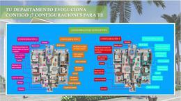 Foto Otro en Fraccionamiento El Sendero Residencial Riviera Veracruzana número 17