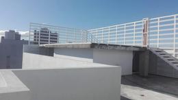 Foto Edificio en General Paz LIMA 773 número 28