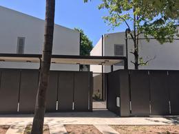Foto Edificio en Castelar Gobernador Luis Garcia 2300 número 1