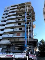 Foto Edificio en Luis Agote Santa fe 3300 número 1