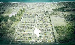 Foto Terreno en Venta en  La Cercania,  Mar Del Plata  Ruta 11 km al 500