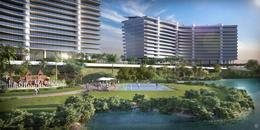 Foto Edificio en Aventura 5000 Island Estates Drive, Aventura - Miami número 14