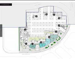 Foto Edificio en Buceo Primera Linea Inversion  número 21