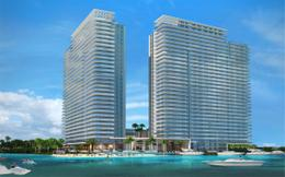 Foto Edificio en Aventura Biscayne Boulevard 16385 - Miami número 10