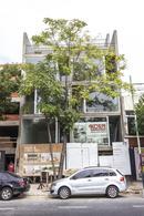 Foto Edificio en Saavedra Donado entre Ramallo y Correa numero 17