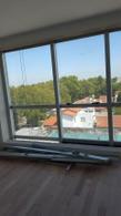 Foto Edificio en Lomas De Zamora Hipolito Yrigoyen 8381 número 4