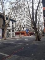 Foto Edificio en Centro (Montevideo) Canelones y Convención número 4