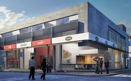 Foto Edificio en Castelar Norte Carlos Casares 1111 esq. Arredondo  número 1