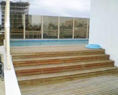 Foto Edificio en Aidy Grill Leyenda Patria y Biarritz número 5