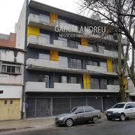 Foto Edificio en Echesortu Iriondo al 1600 número 6