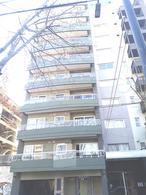 Foto Edificio en Mataderos Miralla 1000 número 2