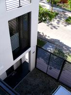 Foto Edificio en Santa Fe Riobamba al 7100 número 2