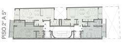 Foto Edificio en Palermo Vidt 1600 número 7
