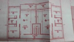 Foto Edificio en San Bernardo Del Tuyu         Catamarca 1828       número 4