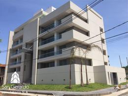 Foto Edificio en Recoleta Zona Recoleta número 1