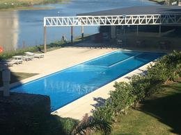 Foto Edificio en Portezuelo Marinas de Portezuelo, Nordelta número 24