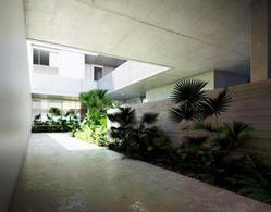 Foto Edificio en Chacarita Roseti 88 número 3