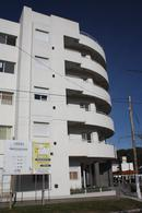 Foto Edificio en Belen De Escobar Sarmiento y Los Lazaristas número 3