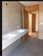 Foto Edificio en Las Cañitas CLAY 3072 número 21
