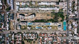 Foto Condominio en Cordoba Capital Fontanas del Sur  número 19