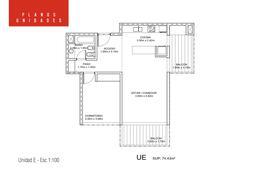 Foto Condominio en Greenville Polo & Resort Calle 152 6300 número 18