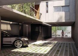 Foto Edificio en Villa Urquiza Valdenegro 2829 número 2